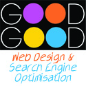 Web Design Perth