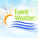 Event Weather in Perth